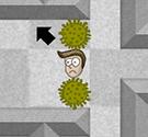 game-virus-khong-lo