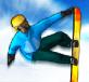 Vua trượt tuyết