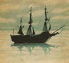 Vùng biển hải tặc
