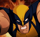game-wolverine-hanh-dong