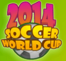 game-world-cup-2014-phan-2
