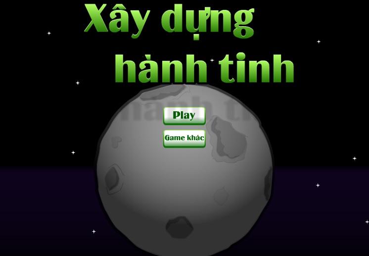 Game-xay-dung-hanh-tinh-hinh-anh-1