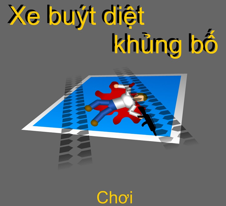 Game-xe-buyt-diet-khung-bo-hinh-anh-1