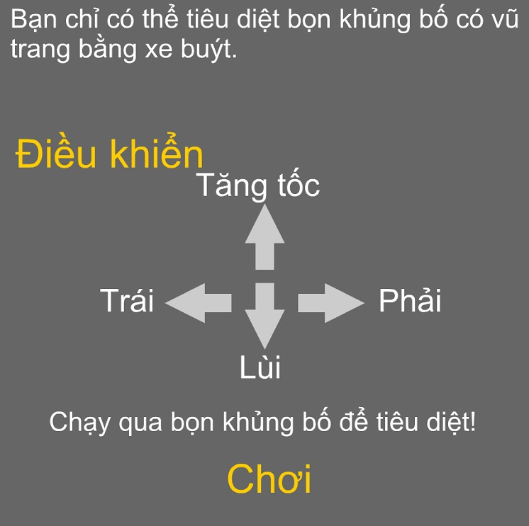 Game-xe-buyt-diet-khung-bo-hinh-anh-2