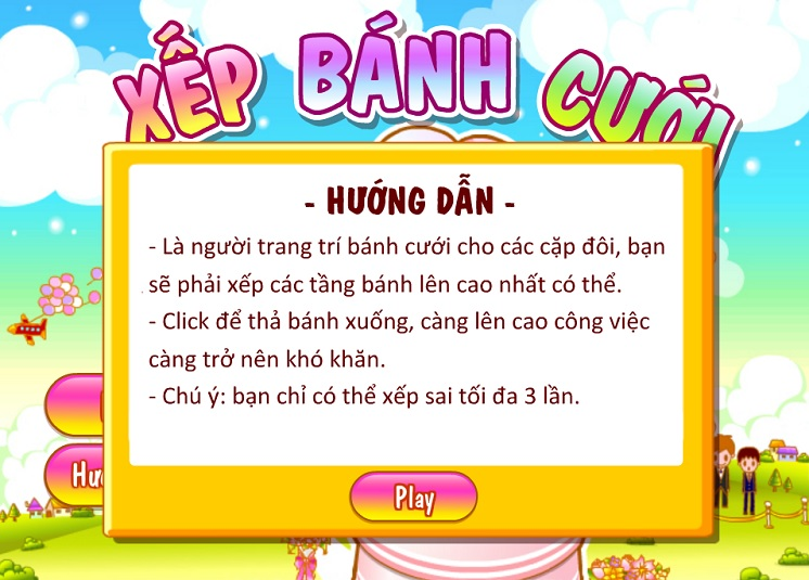 Game-xep-banh-cuoi-hinh-anh-2