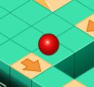 game-xep-duong-cho-bong-3