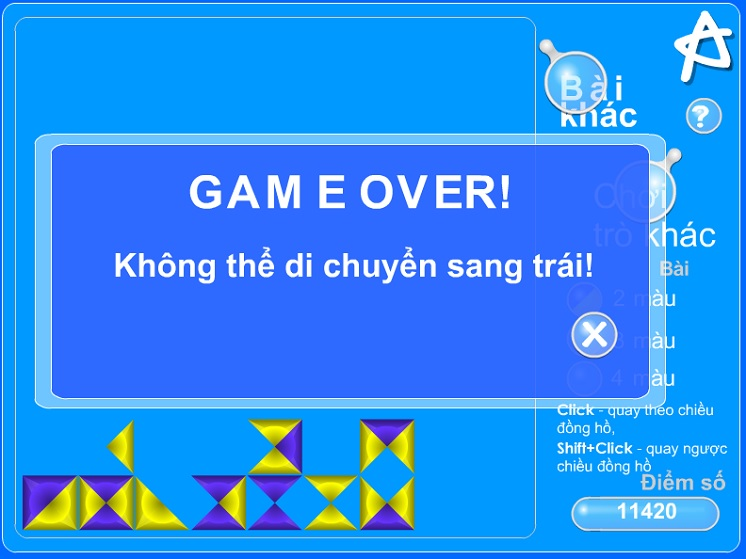 Game-xep-hinh-hoc-hinh-anh-3