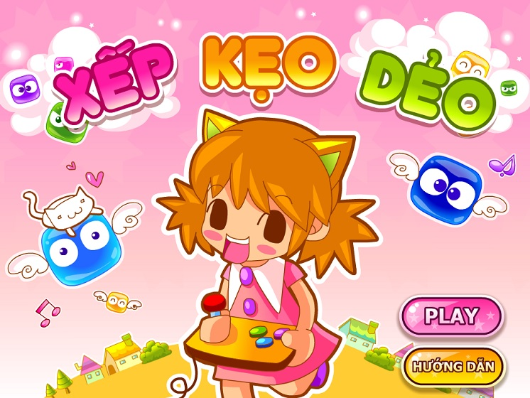 Game-xep-keo-deo-hinh-anh-1