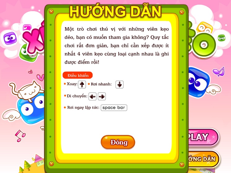 Game-xep-keo-deo-hinh-anh-2