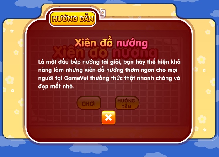 Game-xien-do-nuong-hinh-anh-2