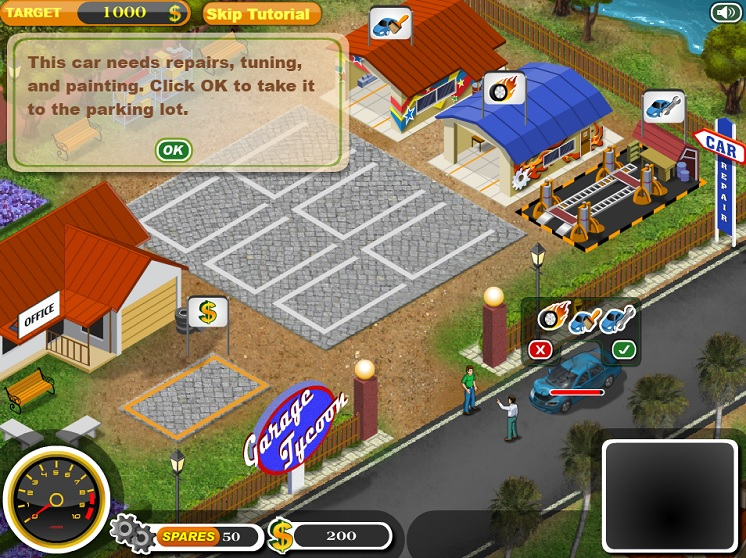 Game-xuong-xe-tycoon-hinh-anh-3