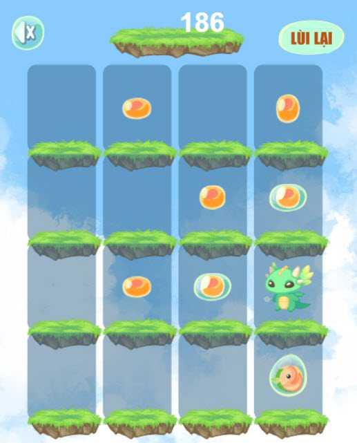 game-2048-dao-rong-hinh-anh-2
