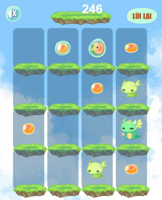 game-2048-dao-rong-hinh-anh-3