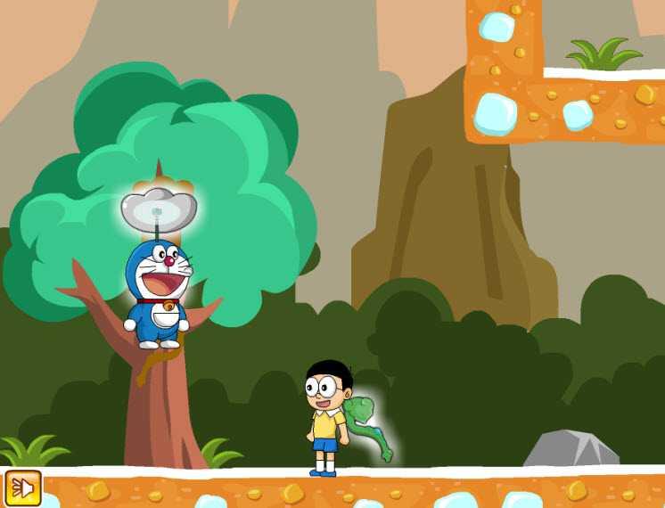 game-doremon-va-nobita-gom-li-xi-hinh-anh-1