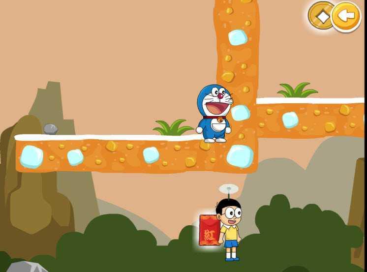 game-doremon-va-nobita-gom-li-xi-hinh-anh-2