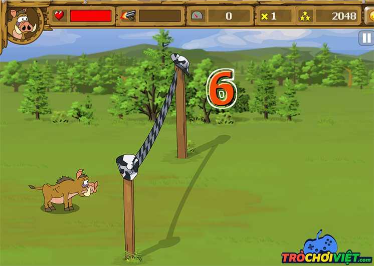 game-kaban-thi-chay-hinh-anh-2
