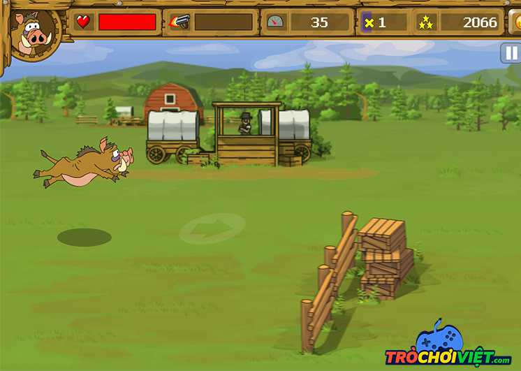game-kaban-thi-chay-hinh-anh-3