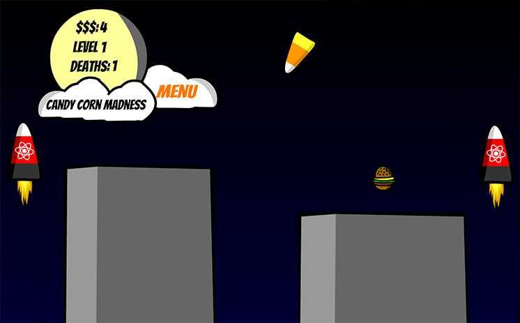 game-keo-ngo-noi-loan-hinh-anh-2
