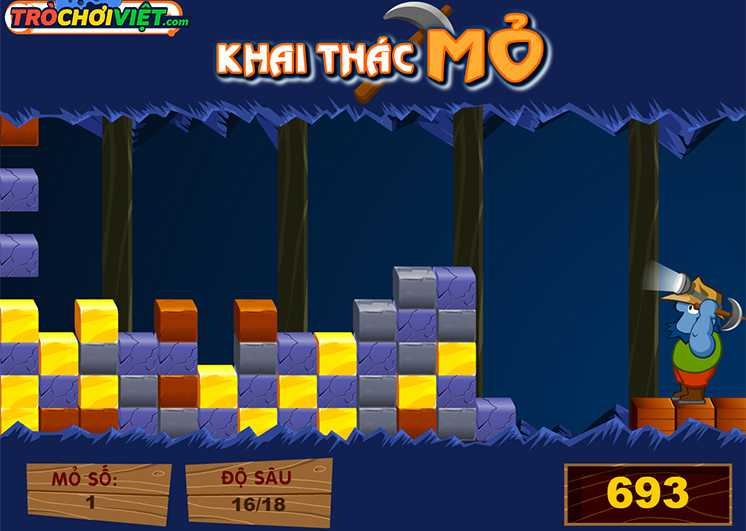 game-khai-thac-mo-hinh-anh-2