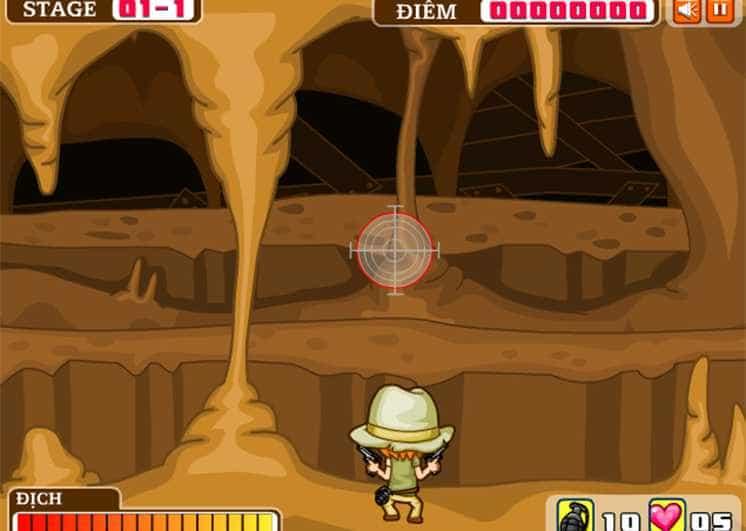 game-kham-pha-kho-bau-hinh-anh-2
