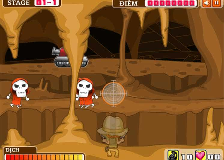 game-kham-pha-kho-bau-hinh-anh-3