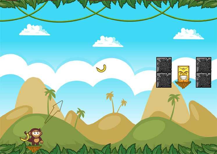 game-khi-nem-chuoi-hinh-anh-3