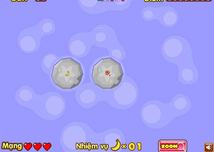 game-khi-tim-chuoi-hinh-anh-2