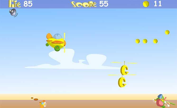 game-khong-chien-3-hinh-anh-2