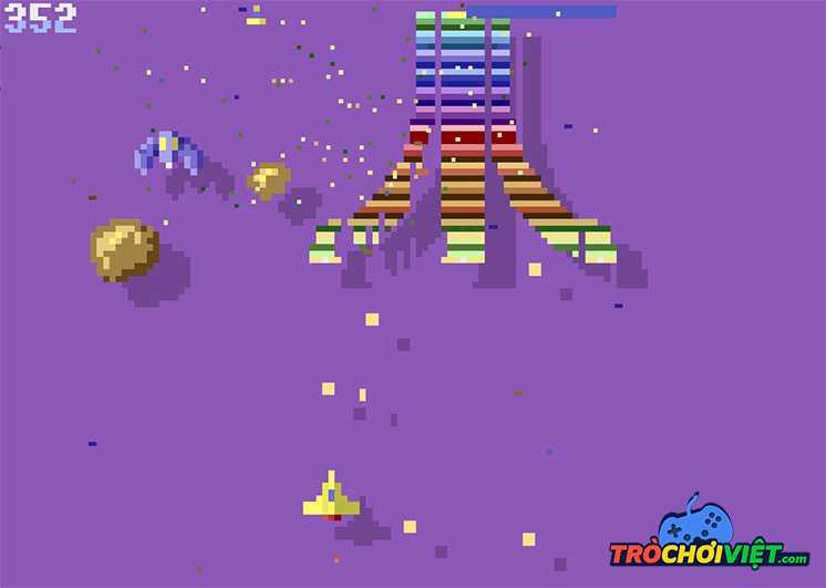 game-khong-chien-pixel-hinh-anh-2