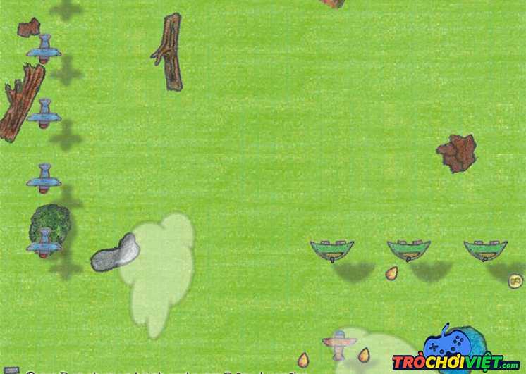 game-khong-chien-tren-giay-3-hinh-anh-3