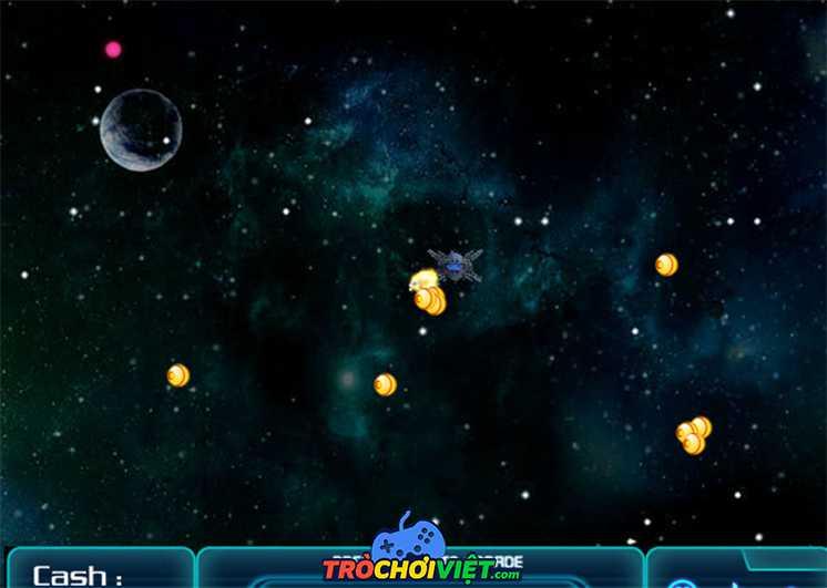 game-khong-gian-bao-thu-hinh-anh-1