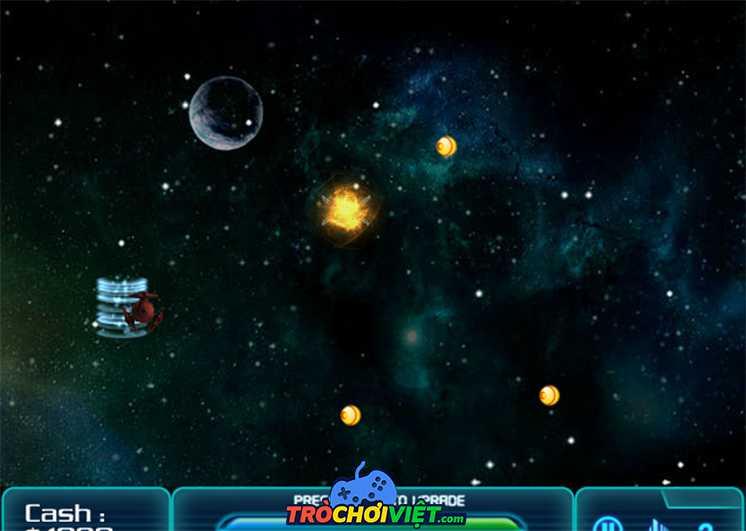 game-khong-gian-bao-thu-hinh-anh-2