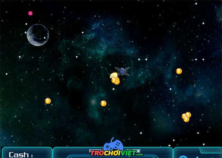 game-khong-gian-bao-thu-hinh-anh-3
