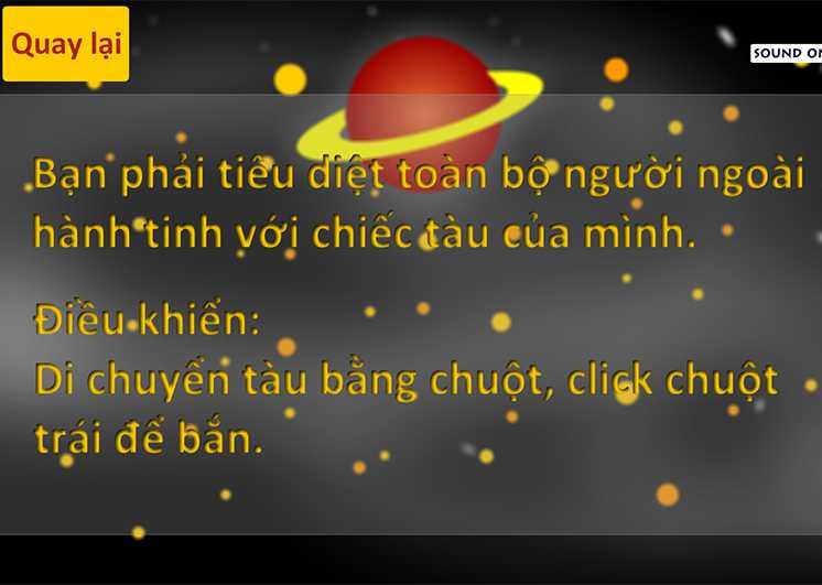 game-khong-gian-vo-tan-hinh-anh-1