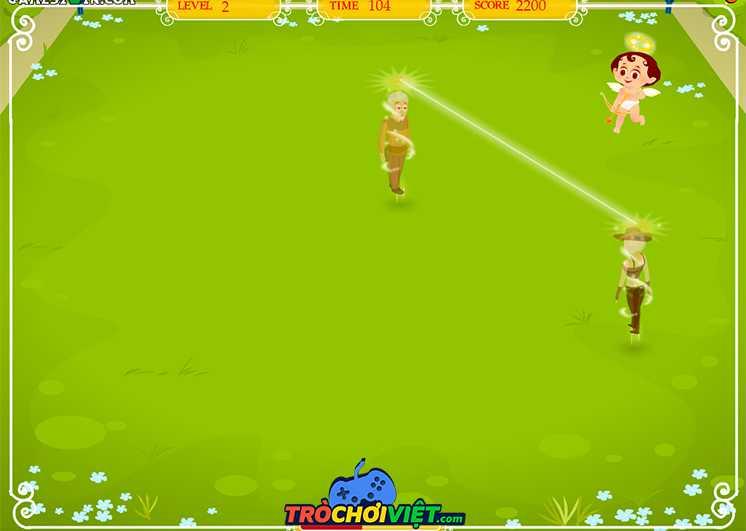 game-khu-vuon-tinh-yeu-hinh-anh-3