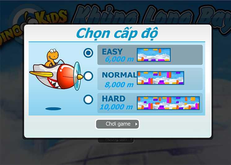 game-khung-long-bay-hinh-anh-2