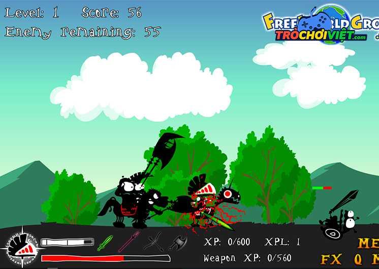 game-ki-si-den-hinh-anh-3