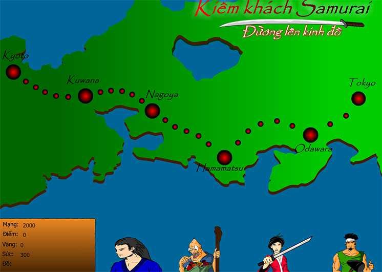 game-kiem-khach-samurai-hinh-anh-1