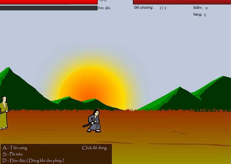 game-kiem-khach-samurai-hinh-anh-2