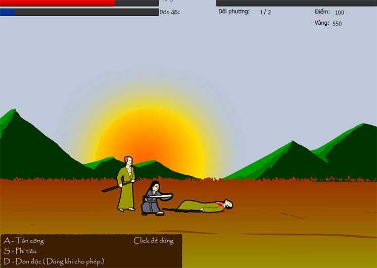 game-kiem-khach-samurai-hinh-anh-3