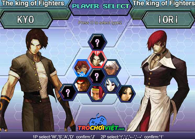 game-king-fighters-1-4-hinh-anh-1