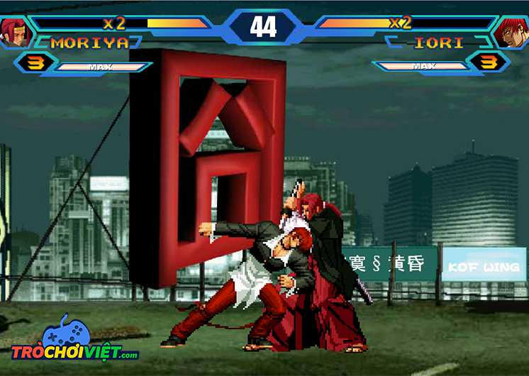 game-king-fighters-1-4-hinh-anh-3