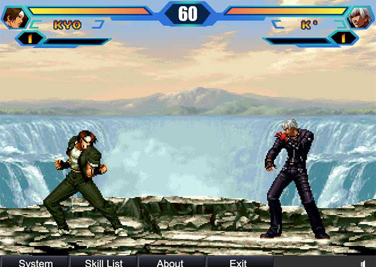 game-king-fighters-1-hinh-anh-2