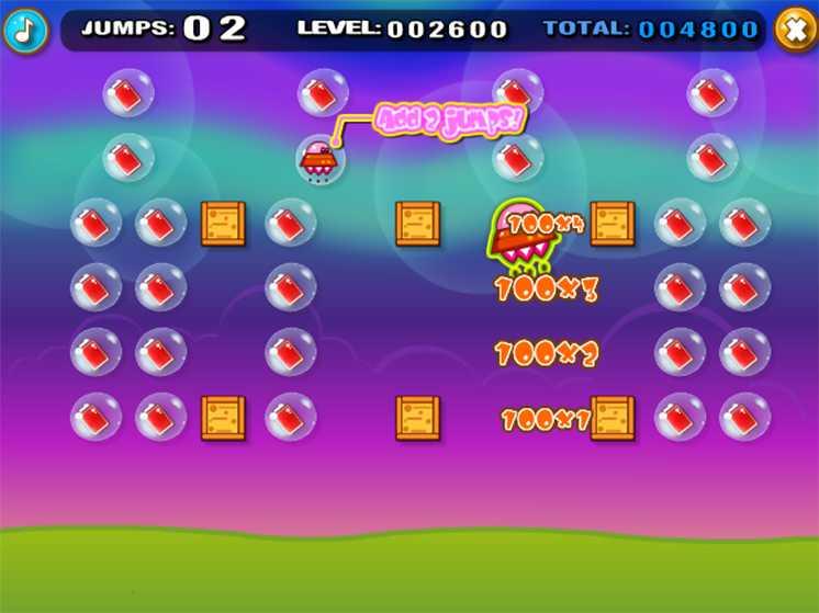 game-kirby-lai-tau-hinh-anh-3
