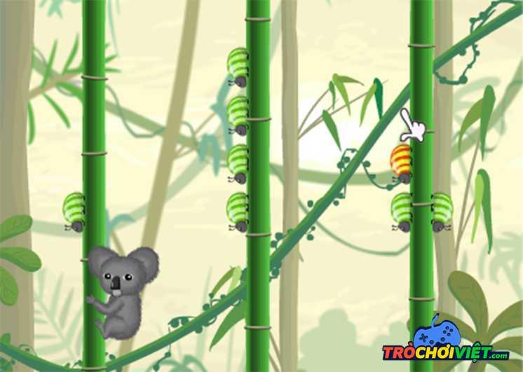 game-koala-diet-bo-hinh-anh-1