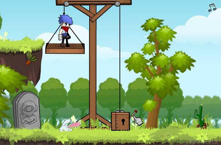 game-konchi-phieu-luu-hinh-anh-3