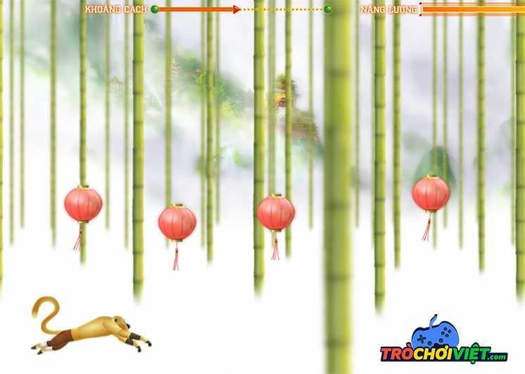 game-kungfu-chay-nhay-hinh-anh-1