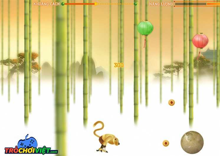 game-kungfu-chay-nhay-hinh-anh-2