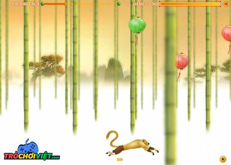 game-kungfu-chay-nhay-hinh-anh-3