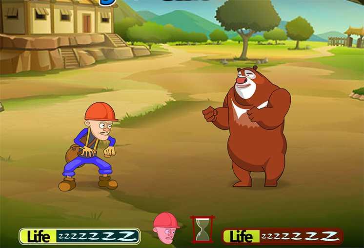 game-kungfu-cua-gau-map-hinh-anh-2